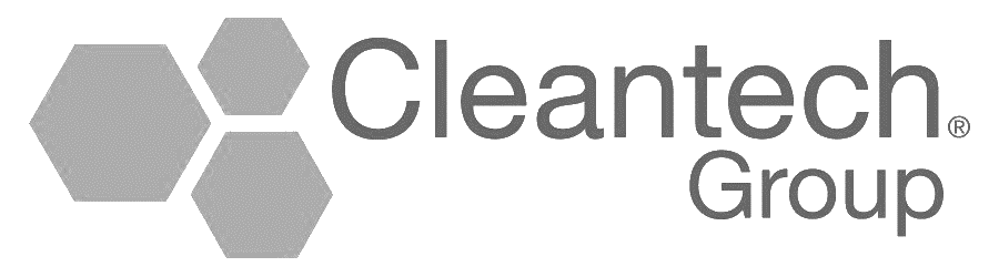 Lead capture tool used by cleantech group