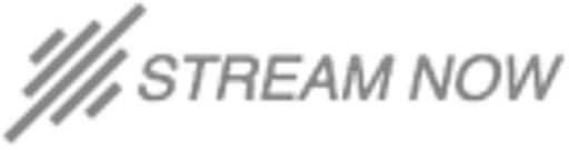 Lead capture tool used by stream now