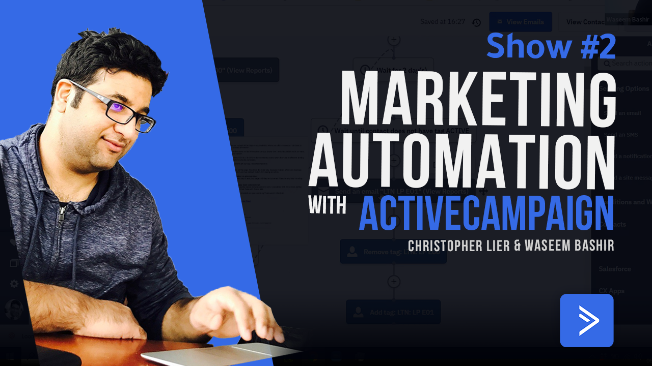 Marketing-Automation-with-ActiveCampaign-RED.png