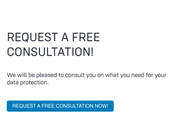 Free consultation lead generating offer