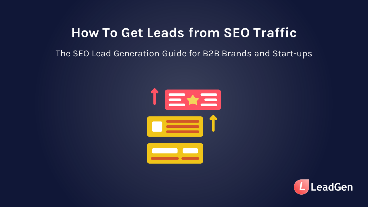 SEO-lead-generation-guide-thumbnail.png