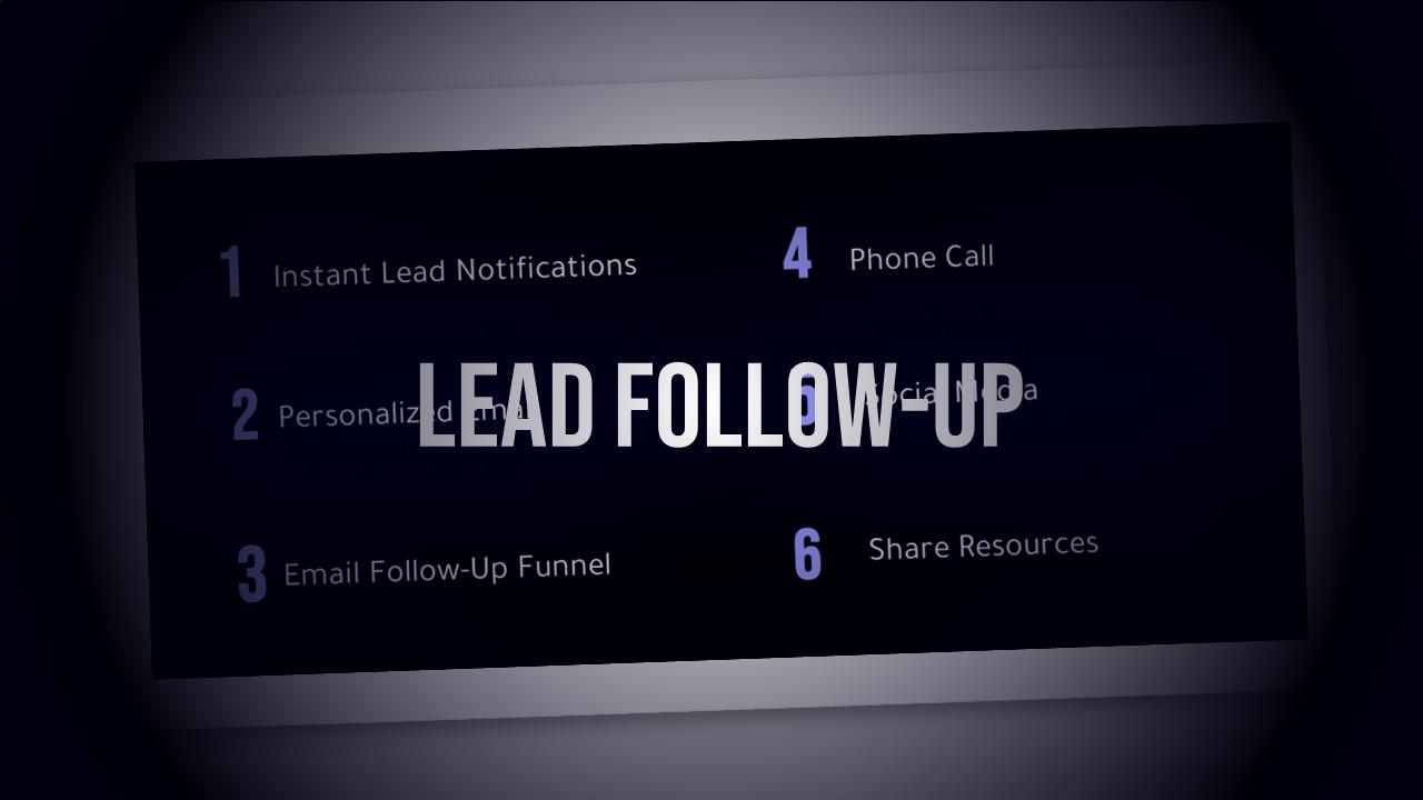 Lead-follow-up-thumbnail.png