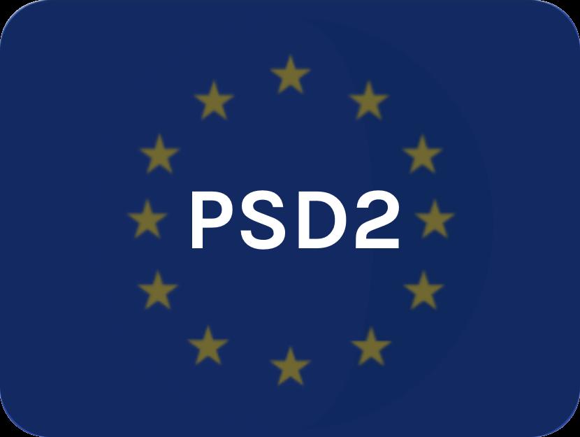 PSD Compliance