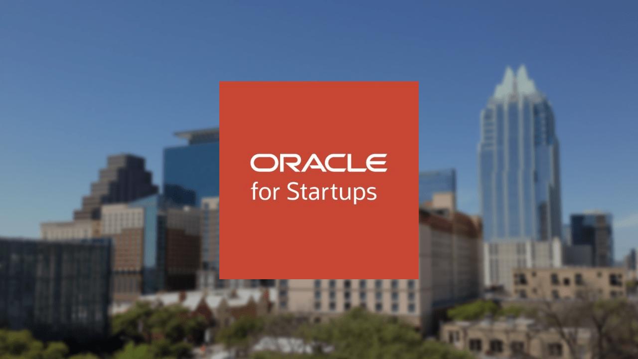 LeadGen App joins Oracle for Startups