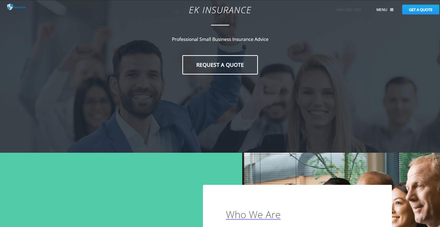 ek-insurance