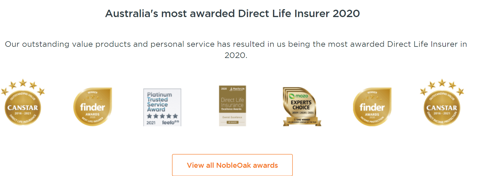insurance-social-proof