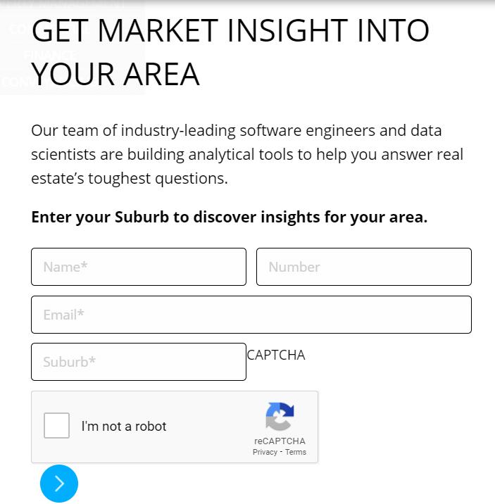 real estate lead magnet